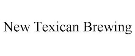 NEW TEXICAN BREWING