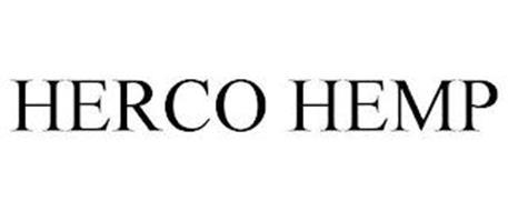 HERCO HEMP