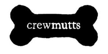 CREWMUTTS