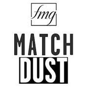 FMG MATCH DUST