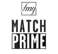 FMG MATCH PRIME