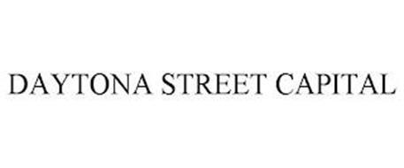 DAYTONA STREET CAPITAL