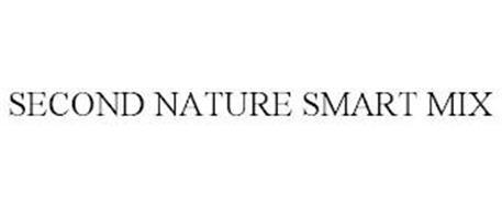 SECOND NATURE SMART MIX
