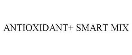 ANTIOXIDANT+ SMART MIX