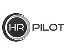 HR PILOT