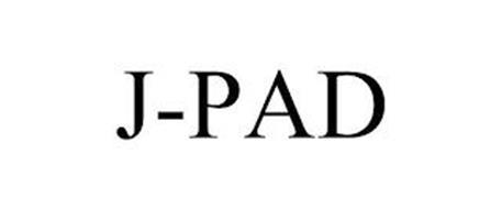 J-PAD