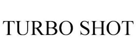 TURBO SHOT