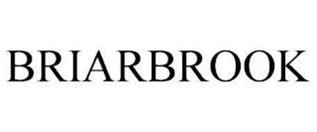 BRIARBROOK