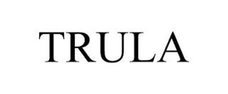 TRULA