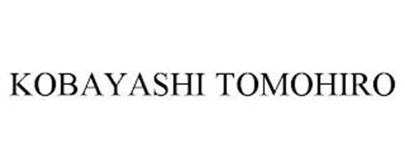 KOBAYASHI TOMOHIRO