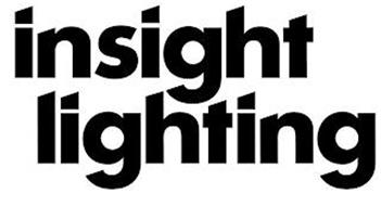 INSIGHT LIGHTING