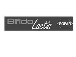 BIFIDO LACTIS SOFAR