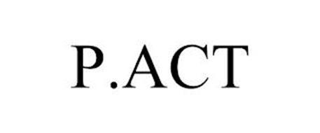 P.ACT