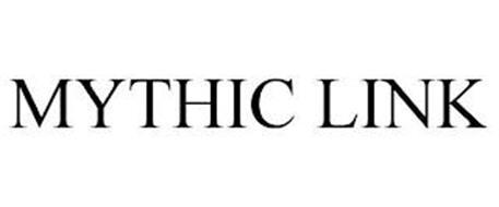 MYTHIC LINK