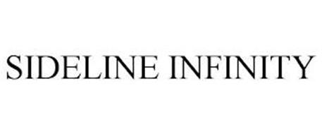 SIDELINE INFINITY