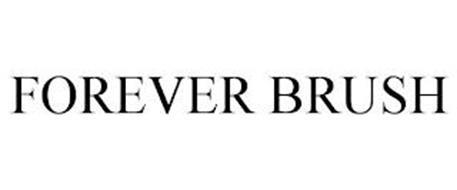 FOREVER BRUSH