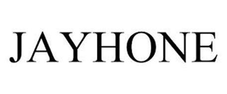 JAYHONE