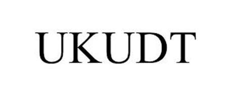 UKUDT