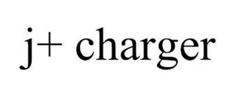 J+ CHARGER