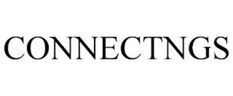 CONNECTNGS