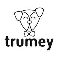 TRUMEY