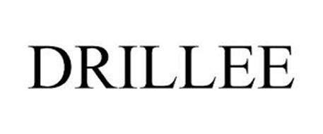 DRILLEE