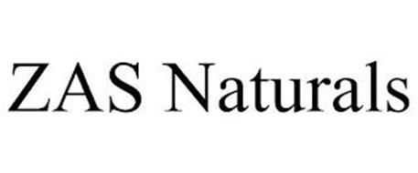 ZAS NATURALS