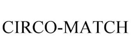 CIRCO-MATCH