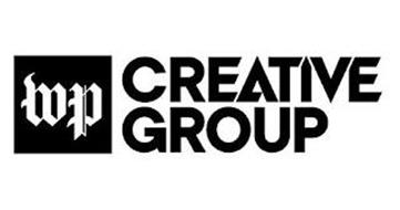 WP CREATIVE GROUP