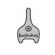 KASBAKAS