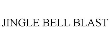 JINGLE BELL BLAST