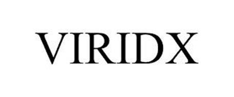 VIRIDX