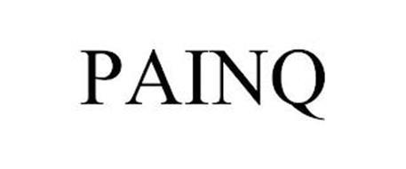 PAINQ