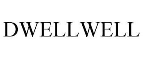 DWELLWELL