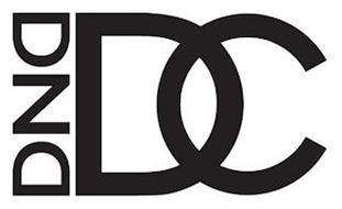 DND DC