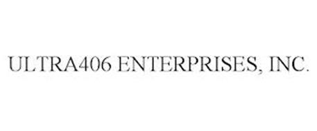 ULTRA406 ENTERPRISES