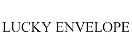 LUCKY ENVELOPE
