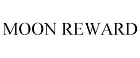 MOON REWARD