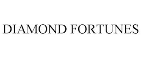 DIAMOND FORTUNES