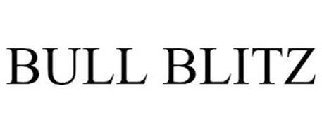 BULL BLITZ