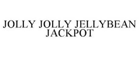 JOLLY JOLLY JELLYBEAN JACKPOT