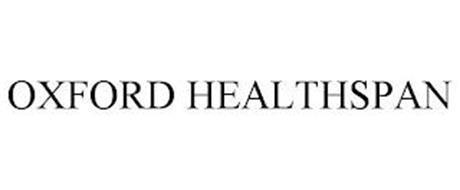 OXFORD HEALTHSPAN
