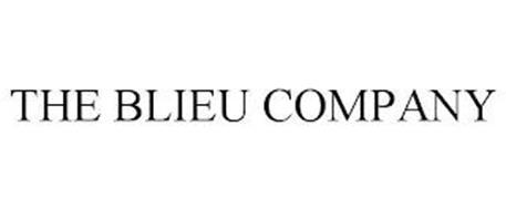 THE BLIEU COMPANY