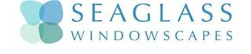 SEAGLASS WINDOWSCAPES