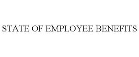 STATE OF EMPLOYEE BENEFITS
