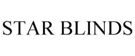 STAR BLINDS