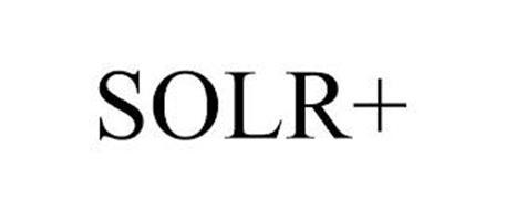 SOLR+