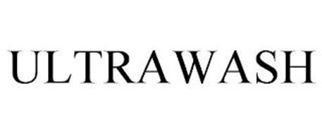 ULTRAWASH