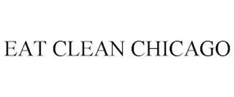 EAT CLEAN CHICAGO