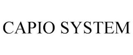 CAPIO SYSTEM